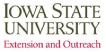 Iowa State Extension